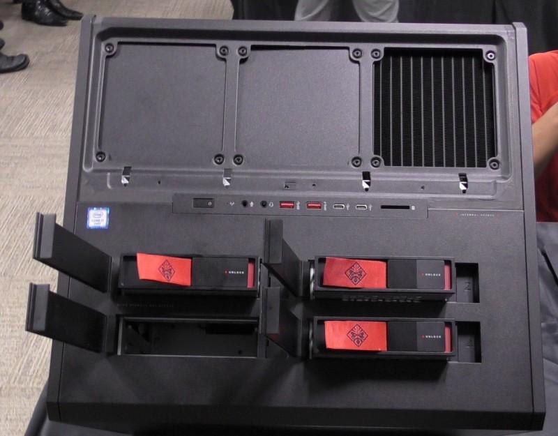 M1050054 のコピー